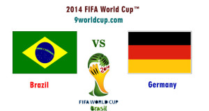 Brazil-vs-Germany-Logo-Flags (1)