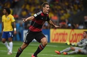 Klose-Germany-Brazil-AFP