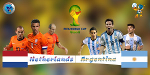 Netherlands-vs-Argentina-2014-World-Cup-preview