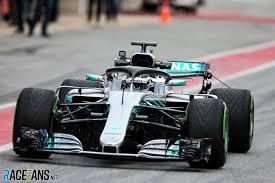 Снимка : F1 Super News