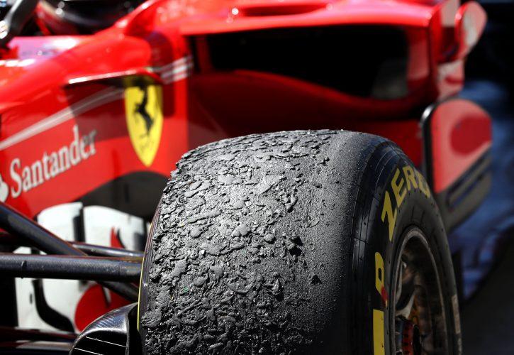 Снимка : F1i.com