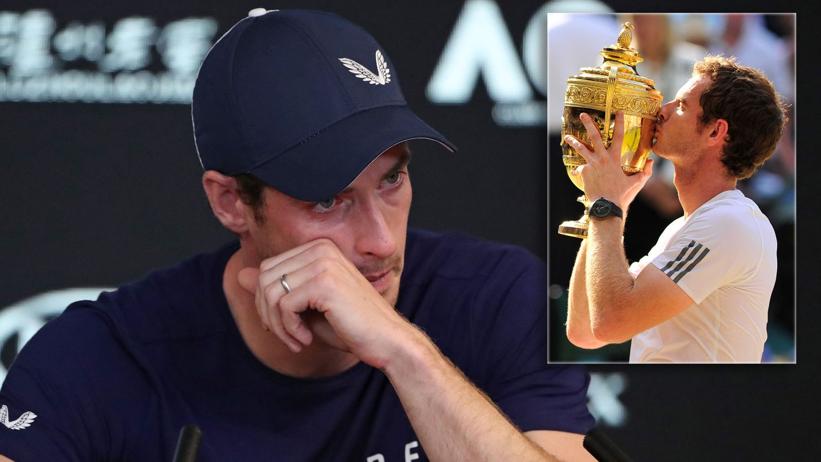 skynews-andy-murray-retires-crying_4543114